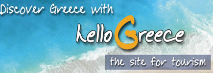 hello greece 435X150 2