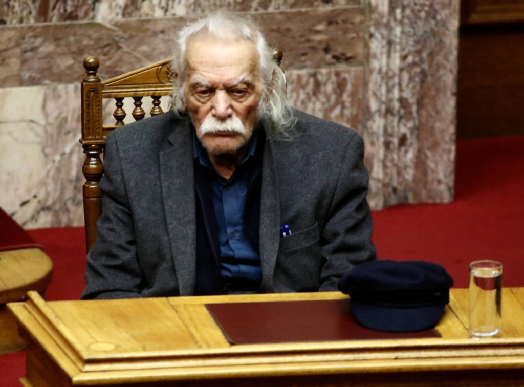glezos tsipras2