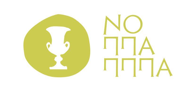 nopapa1