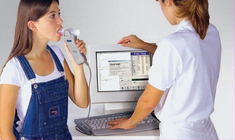 spirometrisi eksetasi
