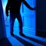 Μύκονος: Εξιχνιάστηκαν 8 διαρρήξεις καταστημάτων – Συνελήφθησαν 2 ημεδαποί