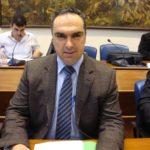 Ο Γιάννης Φλεβάρης για το άνοιγμα των καταστημάτων: «Σημαντικό βήμα επιστροφής στην κανονικότητα»