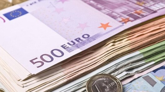 Η Εφορία αναλαμβάνει να εισπράττει τα χρέη των πολιτών στους δήμους