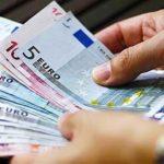 Προσπάθεια εξαπάτησης με «μανδύα» την Κοινωνική Υπηρεσία του Δήμου Σύρου-Ερμούπολης