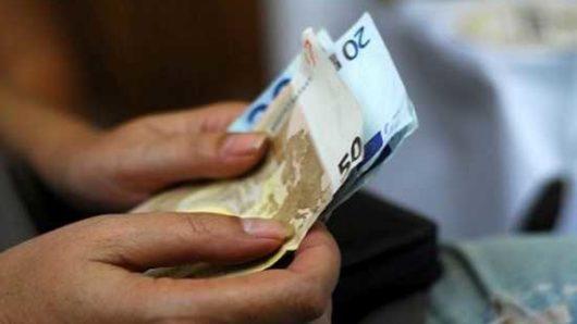 Επίδομα 300-600 ευρώ σε 4.000 δικαιούχους ορεινών και μειονεκτικών περιοχών