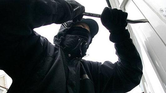 Πάρος: Σύλληψη 32χρονου για κλοπές