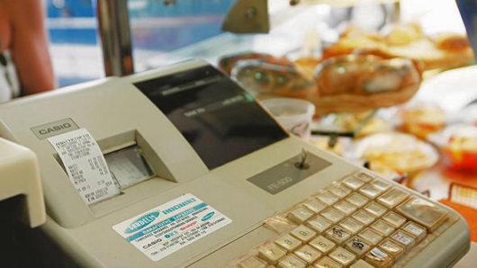 ΚΙΝΑΛ: Τροπολογία για την εφαρμογή μειωμένου ΦΠΑ σε όλα τα νησιά