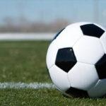 Ερώτηση ΣΥΡΙΖΑ για την οικονομική ενίσχυση ερασιτεχνικών αθλητικών σωματείων