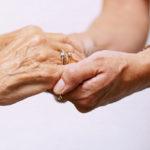 Νάξος: Ζητείται γυναίκα για τη φροντίδα κυρίας