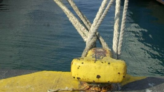 ΠΕΝΕΝ: 48ωρη απεργία σε όλες τις κατηγορίες πλοίων