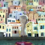 Διαδικτυακό εργαστήριο κινουμένων σχεδίων από το Αnimasyros και τον Δήμο Σύρου-Ερμούπολης