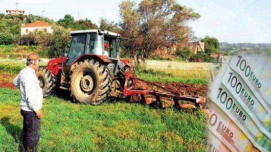 12,6 εκατ. ευρώ σε 182 γεωργικές επιχειρήσεις στο Νότιο Αιγαίο για ενίσχυση της ανταγωνιστικότητας και περιβαλλοντική διαχείριση
