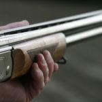 Αναφορά του Φ. Φόρτωμα για την άρση απαγόρευσης του κυνηγιού