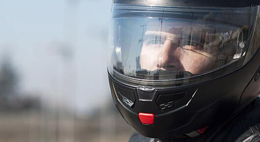 Νότιο Αιγαίο: Σχεδόν 2.500 τροχονομικές παραβάσεις βεβαιώθηκαν τον Ιούλιο – Πρώτη στη λίστα η οδήγηση χωρίς κράνος