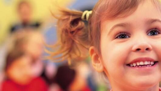 Παράταση υποβολής αιτήσεων για το Πρόγραμμα Οικονομικής Ενίσχυσης οικογενειών με παιδιά προσχολικής ηλικίας περιόδου 2020-2021
