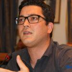 Η «Δύναμη Δημιουργίας» για την καθυστέρηση του ΣΒΑΚ: «Φαιδρές υπεκφυγές από τον Δήμαρχο»