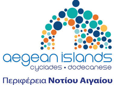 aegean islands logo