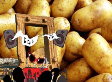 patata festival