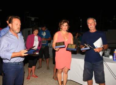 regatta 2016 kythnos 2