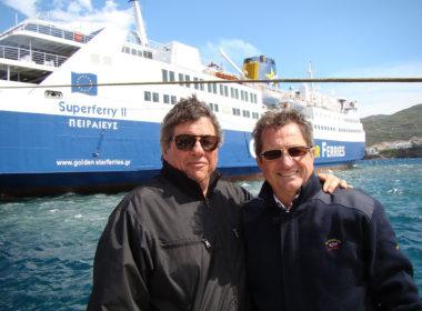 super ferry 2 stefanou