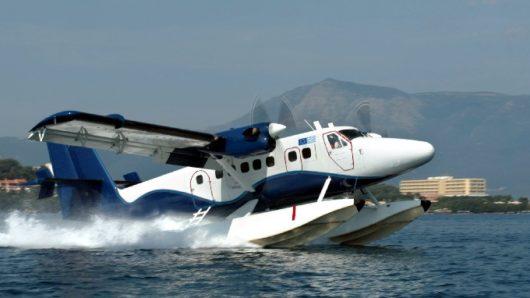 ydroplano 1