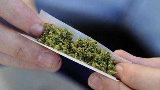 Σύλληψη για ναρκωτικά στη Νάξο