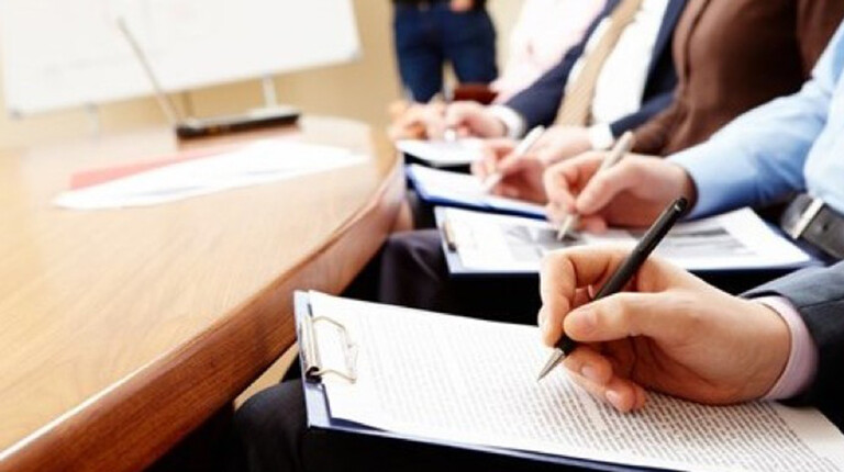 seminaria programmata