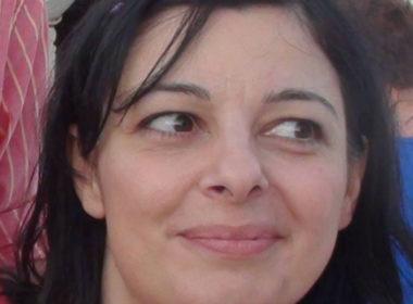 Katerina chalkou