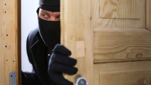 Ρόδος: Συνελήφθησαν διαρρήκτες με προτίμηση στα… rooms to let