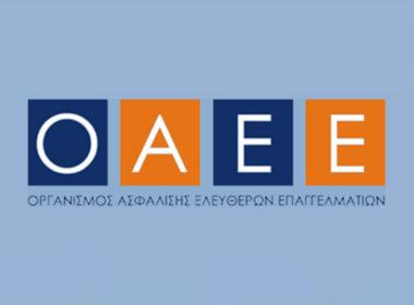 oaee 2