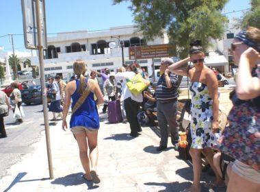 touristes 1