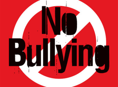 no bullying parastasi