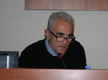 domenikos sagkinetos