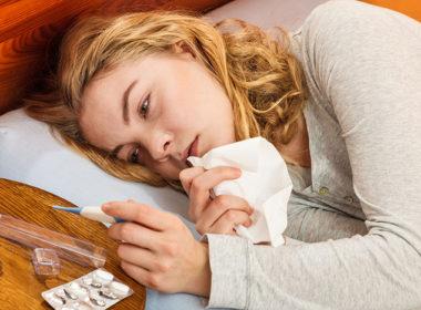 gripi kryologima
