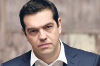 tsipras syntaxi