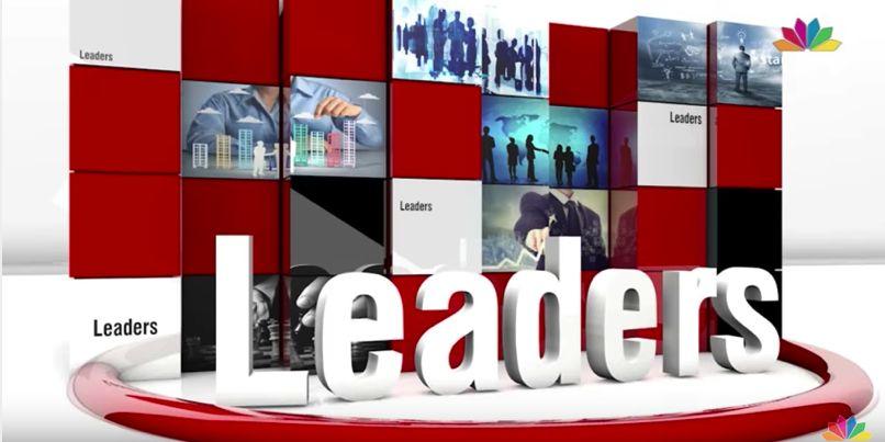 leaders00