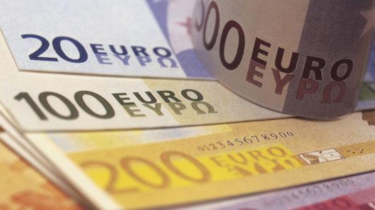 xartonomismata euro