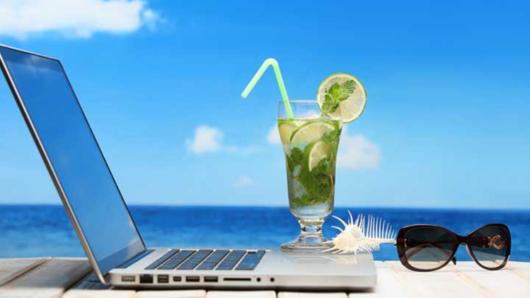 Νάξος: Εσπερίδα για την βιωσιμότητα και την ανάπτυξη των τουριστικών επιχειρήσεων