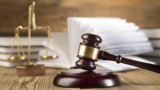 Το Ελεγκτικό Συνέδριο διαψεύδει τις κατηγορίες για επιστροφή επιδόματος που δινόταν στον βοσκό των Ιμίων