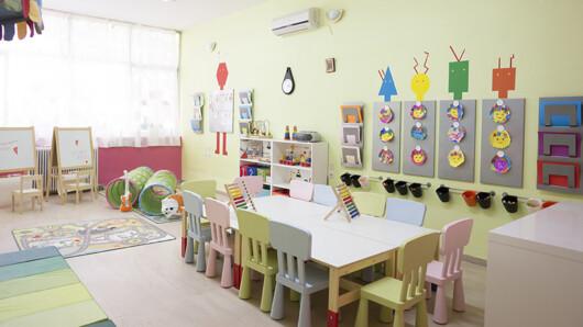 ΣτΕ: Νόμιμη η διαγραφή παιδιών που δεν κάνουν εμβόλια από παιδικούς σταθμούς και νηπιαγωγεία