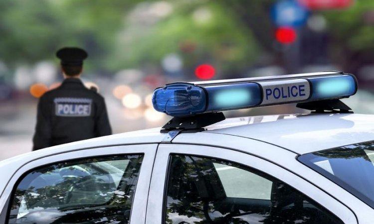 police egkatalipsi troxaio