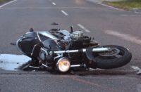 troxaio motosykleta