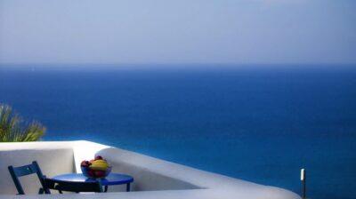 hotel naxos
