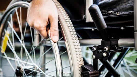 Δήλωση του προέδρου του ΣΥΡΙΖΑ-ΠΣ Αλέξη Τσίπρα για την Παγκόσμια Ημέρα Ατόμων με Αναπηρία
