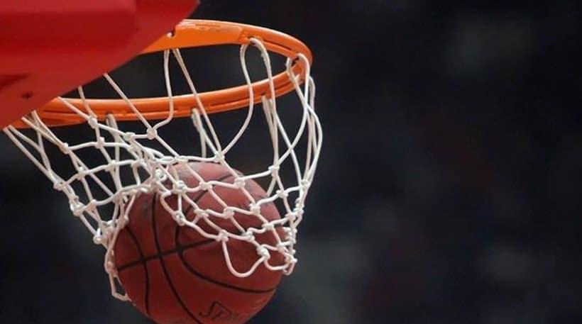 basketa mpala
