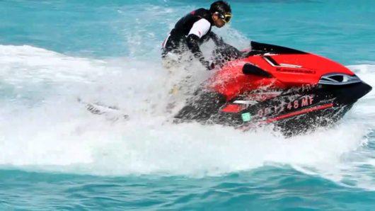 jet ski 01