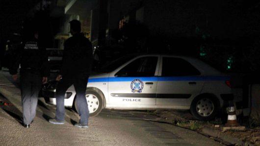 Ρόδος: Συνελήφθησαν δυο ανήλικοι και ένας 40χρονος για κλοπές δικύκλων