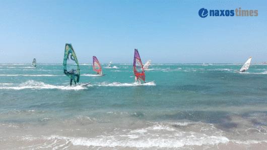 surfers lagouna