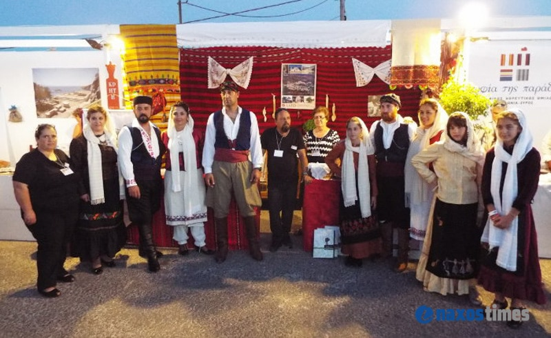 11o festival sifnos 13