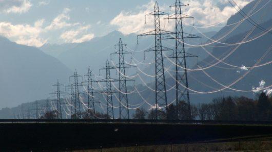 Η Ελλάδα έχει το ακριβότερο ηλεκτρικό ρεύμα στην Ευρώπη